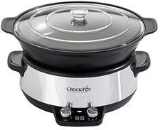 Crock-Pot CSC011X Schongarer