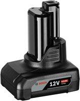 Bosch GBA 10,8 V 4,0 Ah O-B Professional (2 607 336 780)
