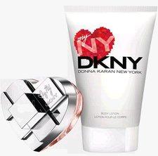 DKNY MYNY Set (EdP 30ml + BL 100ml)