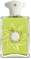 Amouage Sunshine Man Eau De Parfum (100 ml)