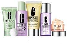 Clinique Twice a Day Essentials Set