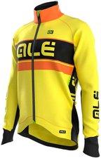 Alé Bikewear Graphics PRR Bering Jersey