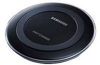 Samsung Induktive Ladestation EP-PN920 schwarz