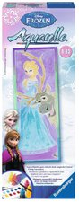 Ravensburger Aquarelle Disney's Frozen Elsa und Sven