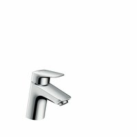 hansgrohe Logis 70 mit Push Open (71077000)