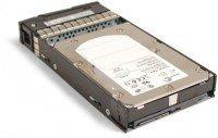 Overland Storage SATA 240GB (OV-ACC903005)