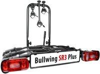 EAL Bullwing SR3 Plus (11537ON)