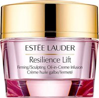 Estee Lauder Resilience Lift Oil-in-Creme (50ml)