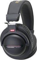 Audio Technica ATH-Pro 5 MK3 (schwarz)