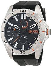 Boss Orange Berlin (1513290)