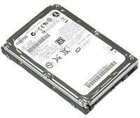 Fujitsu SAS III 400GB (FTS:ETFSA4A-D)