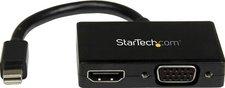 StarTech.com MDP2HDVGA