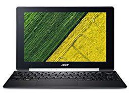 Acer Aspire Switch 10 V