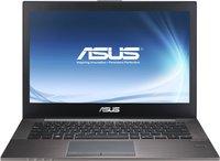 Asus B400VC