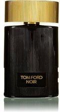 Tom Ford Noir Pour Femme Eau de Parfum (50 ml)