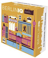 Moses Berlin IQ für Berlin-Fans