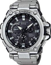 Casio G-Shock (MTG-G1000D-1AER)