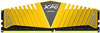A-Data XPG Z1 8GB Kit DDR4-3200 CL16 (AX4U3200W4G16-DGZ)