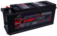 IntAct Start Power 12V 135Ah (63543)
