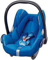Maxi-Cosi CabrioFix Watercolor Blue