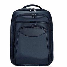 Samsonite Desklite Laptop Backpack 15,6´´