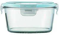 Jenaer Glas Cucina 0,75 l