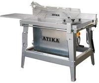 Atika BTH 400 (3,0 kW)