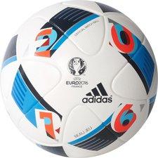 Adidas Beau Jeu Euro 2016 OMB