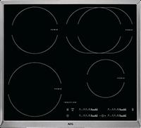 AEG Electrolux Hausgeräte HK6542H9XB