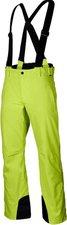 Ziener Telmo sunny green