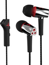Creative Labs Sound BlasterX P5