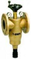 BWT Multipur M DN65