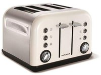 Morphy Richards 242005 Accents White