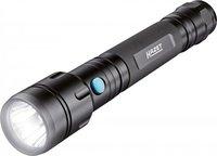 Hazet LED Taschenlampe (1979-73)
