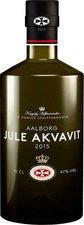 Aalborg Jule Akvavit 2015 0,7l 47%
