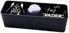 Lexibook Lautsprecher Bluetooth Star Wars