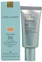 Estee Lauder DayWear BB Anti-Oxidant Beauty Benefit Creme SPF 35 - 01 Light (30 ml)