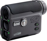 Bushnell The Truth with clearshot 4x20 (202442)