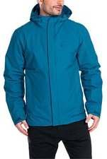 Jack Wolfskin Crush'n Ice Men Dark Turquoise