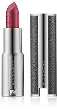 Givenchy Le Rouge - 315 Framboise Velours (3,4 g)