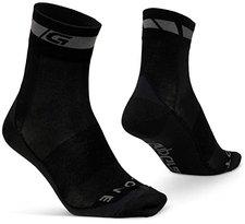 GripGrap Thin Merino Wool Sock
