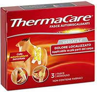 Pfizer Thermacare flexible Anwendung (3 Stk.)