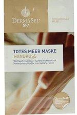 DermaSel Maske Handkuss Spa (12ml)