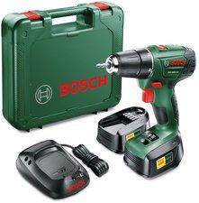 Bosch PSR 1800 LI-2 (0 603 9A3 101)