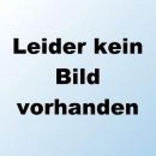 Gira Steuertaster (5491112)