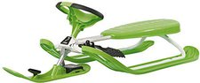 STIGA Snow Racer Color Pro Green