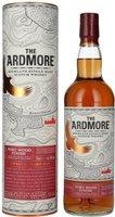 Ardmore Portwood Finish 12 Jahre 0,7l (46%)