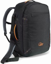 Lowe Alpine AT Lightflite Carry On 40 anthracite/amber