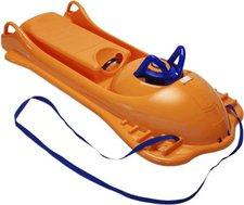 KHW Mountain Racer orange