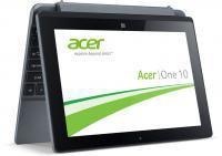 Acer One 10 (S1002-10HU)